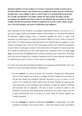 Fichier PDF dissonnancecognitive