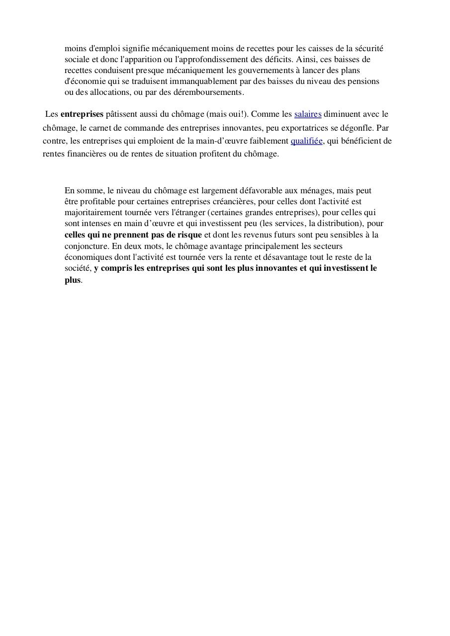 Aperçu du document effetchômage.pdf - page 2/2