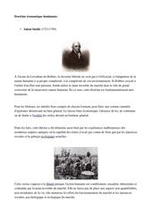 Fichier PDF liberalisme