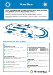 Fichier PDF presentation roue bleue