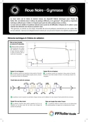 Fichier PDF presentation roue noire gymnase