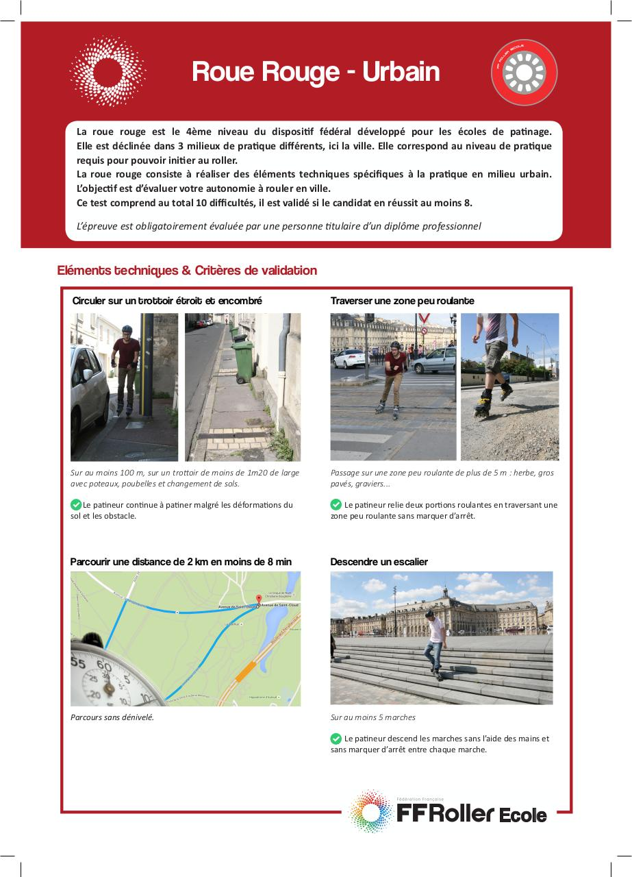 presentation-roue-rouge-urbain.pdf - page 1/2
