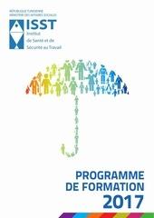programme de formation 2017 f