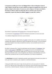 Fichier PDF rdb