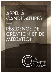 residence lacrypte