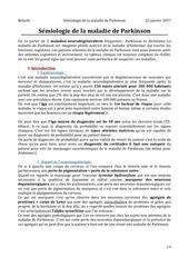 Fichier PDF semiologie de la maladie de parkinson 23 janv