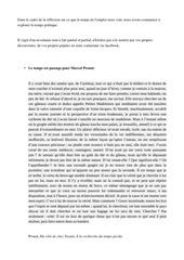 Fichier PDF tempspoetique