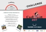 calendrier cyclosport 2017
