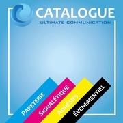 catalogue global