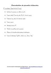 Fichier PDF consultations obligatoires
