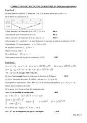 Fichier PDF maths corrige bac blanc 2015 2016 1 1