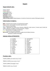 Fichier PDF rappels 1