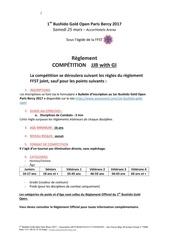 Fichier PDF re glement inte rieur jjb with gi 1er bushido gold open