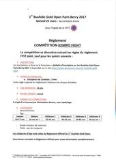 Fichier PDF re glement inte rieur kempo fight 1er bushido gold open