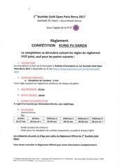 Fichier PDF re glement kung fu sanda 1er bushido gold open