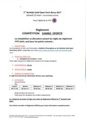 Fichier PDF re glement sambo sportif 1er bushido gold open