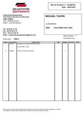 Fichier PDF bl728