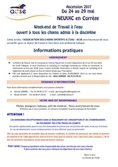 bulletin inscription neuvic 2017 ns3