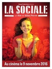 la sociale 4pages 1