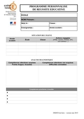 Fichier PDF ppregers