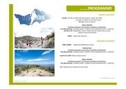 Fichier PDF 2017 programme trail drome locatif