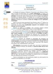Fichier PDF communique de presse lisanga 2017 24 janv 17 v2