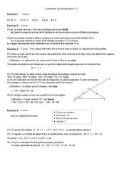 Fichier PDF cor bb 1 17
