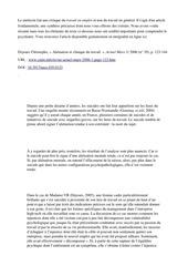 Fichier PDF dejours