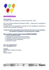 dossier parents 2017 1