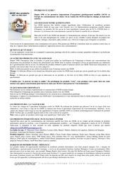 guide ogm greenpeace 2006 2