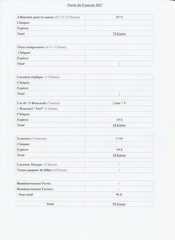 Fichier PDF img 20170126 0001