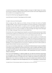 lettre a imran zayyani fr