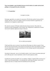 Fichier PDF sisalaireavie