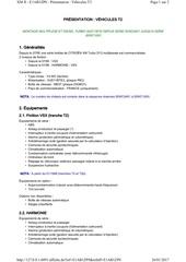 Fichier PDF t2