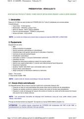 Fichier PDF t3