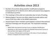 2014 WMO_Expert_Committee_Weather_Modification_Research.pdf - page 4/13