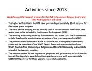 2014 WMO_Expert_Committee_Weather_Modification_Research.pdf - page 6/13