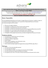 6 doc offre stagiaires ressources humaines v0 3