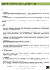 Fichier PDF cgv okoleddocx