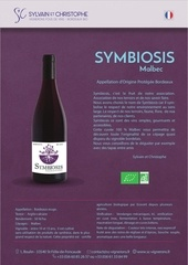 Fichier PDF fiche symbiosis fr malbec print
