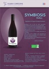 Fichier PDF fiche symbiosis fr malbec