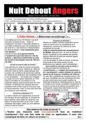 gazette n 4 edition du 119 mars 27 juin 2016 v2