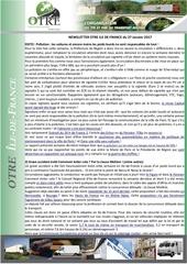 Fichier PDF news otre idf 27 janvier 2017