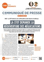 nr communique de presse 01 2017 dialogue social