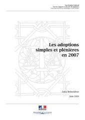 pdf 1 1 stat adoptions07 20090611