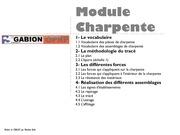 charpente72