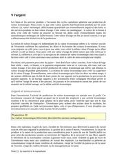 Fichier PDF econargent