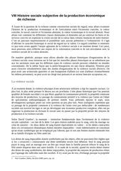 Fichier PDF econhistoire
