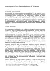 Fichier PDF econpistes
