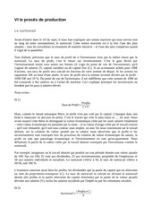 Fichier PDF econproduction